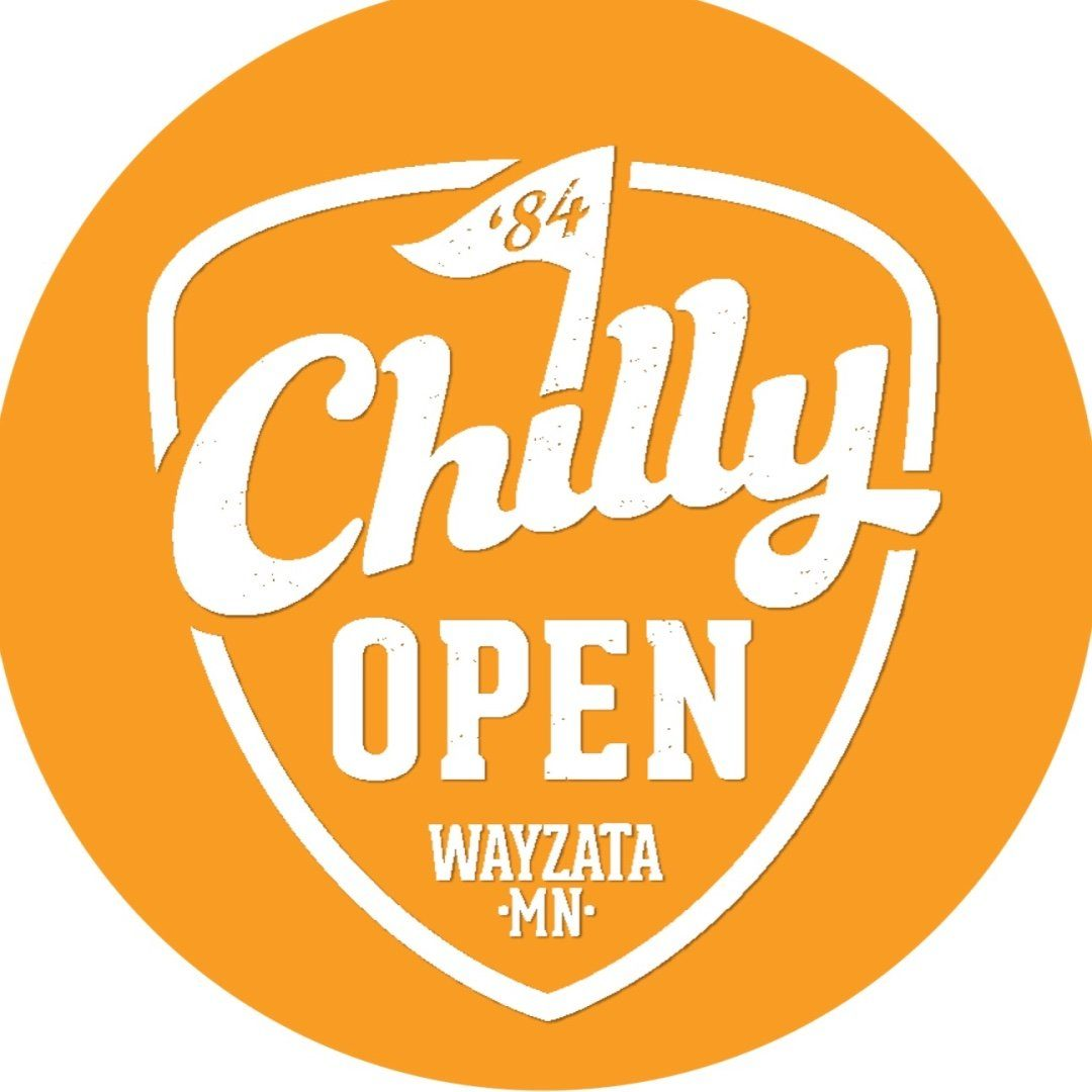 Wayzata Chilly Open